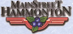 Mainstreet Hammonton